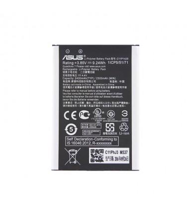 Batterie ASUS ZenFone 2 Laser ZE500KL