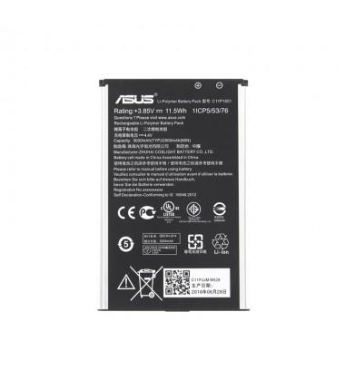 Batterie ASUS ZenFone 2 Laser ZE550KL