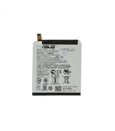 Batterie ASUS ZenFone 3 ZE552KL