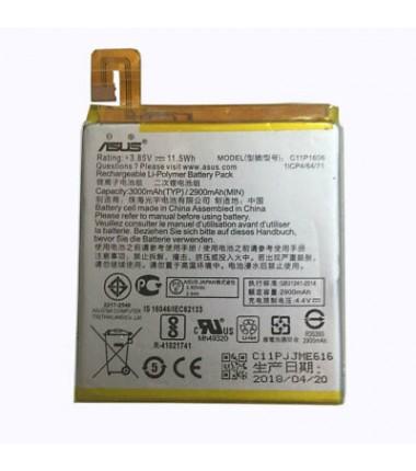 Batterie ASUS ZenFone 3 Laser ZC551KL