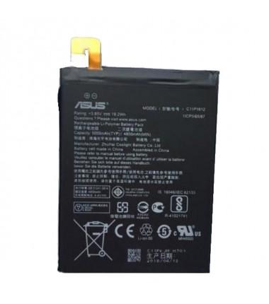 Batterie ASUS ZenFone 4 Max Plus ZC554KL