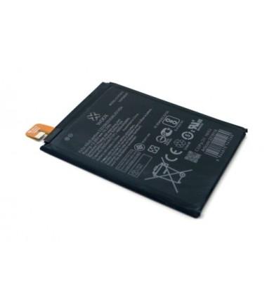 Batterie ASUS ZenFone 3 Zoom ZE553KL
