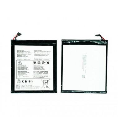 Batterie Alcatel A3