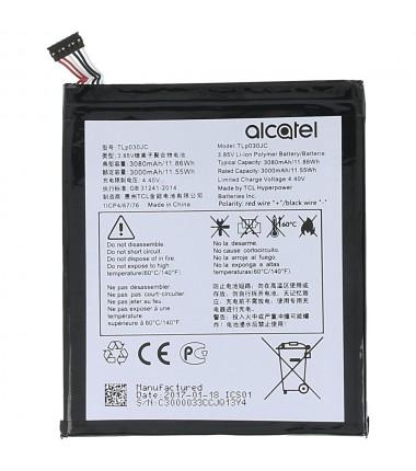 Batterie Alcatel A3 XL