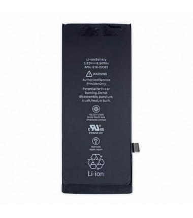Batterie iPhone 8 Plus