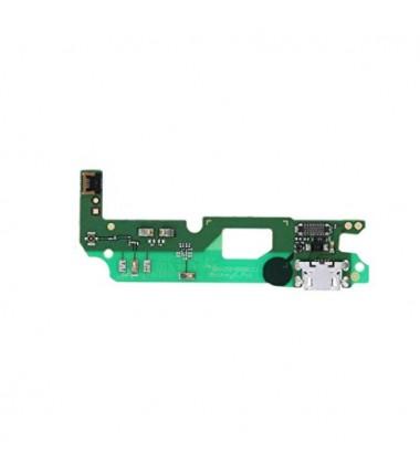 Connecteur de charge Alcatel A3