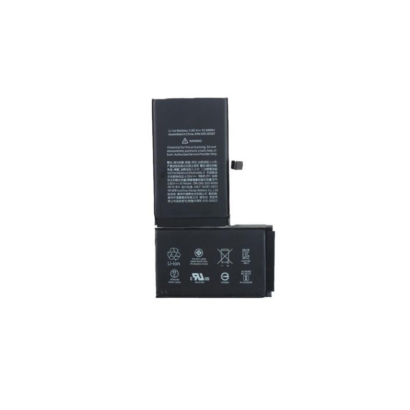 Batterie iPhone XS