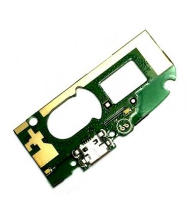 Connecteur de charge Alcatel POP C7