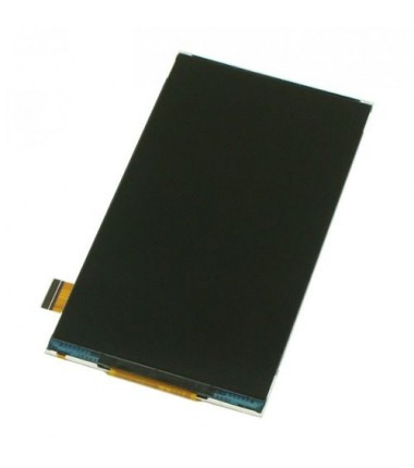 Ecran LCD Alcatel POP C7