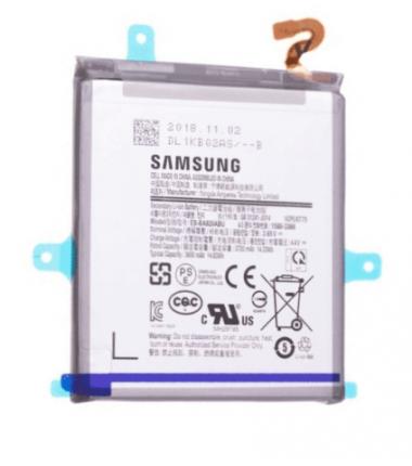 Batterie Samsung EB-BA920ABU
