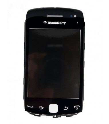 Ecran LCD Blackberry 9380 Curve