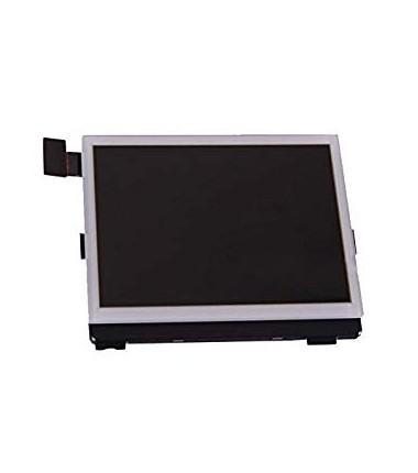 Ecran LCD Blackberry Bold 9700