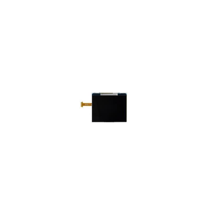 Ecran LCD Blackberry Bold 9900