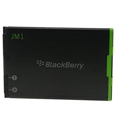 Batterie Blackberry 9380 Bold