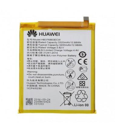 Batterie Huawei HB366-481ECW