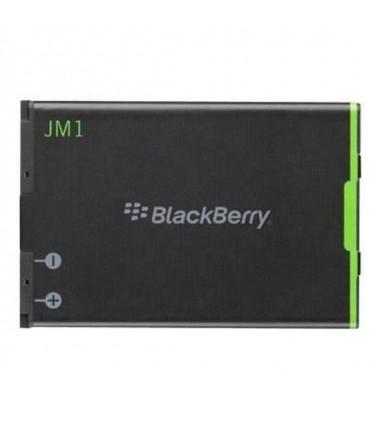 Batterie Blackberry 9900 Bold