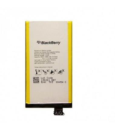 Batterie Blackberry Z30