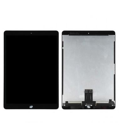 """Ecran complet pour iPad Pro 10.5"""" Noir"""