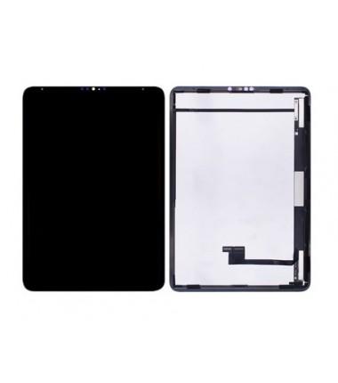 """Ecran complet pour iPad Pro 11"""" Noir"""