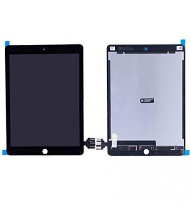 """Ecran complet pour iPad Pro 9.7"""" Noir"""