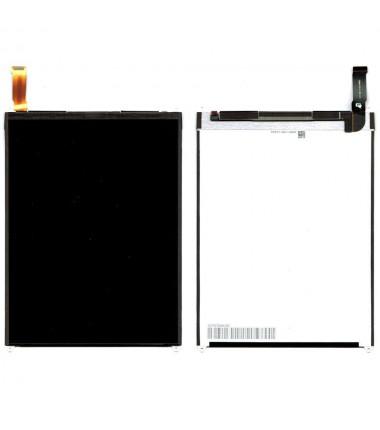 Ecran LCD pour iPad Mini 2