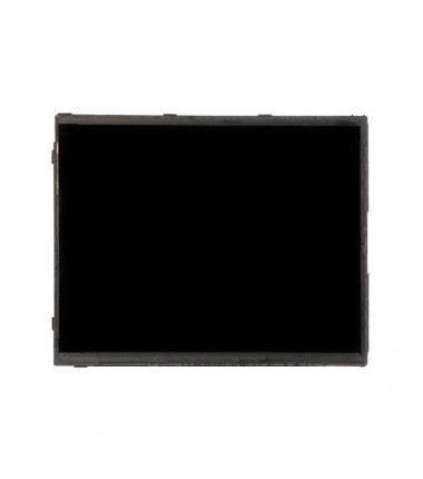 Ecran LCD pour iPad 3