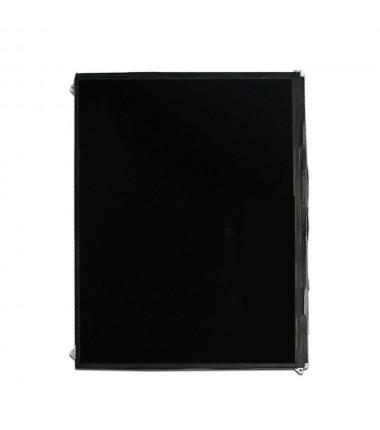 Ecran LCD pour iPad 2