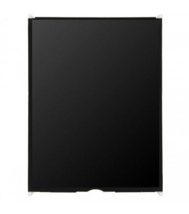 Ecran LCD pour iPad 5