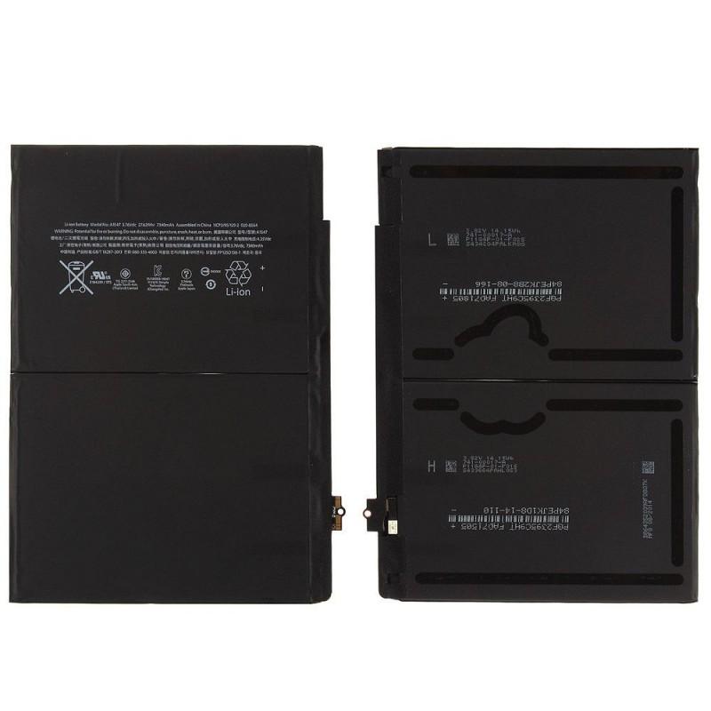 Batterie pour iPad Air 2