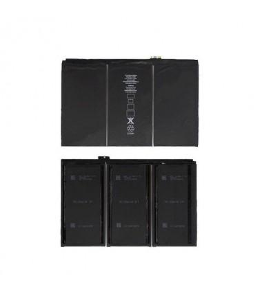 Batterie pour iPad 3/4