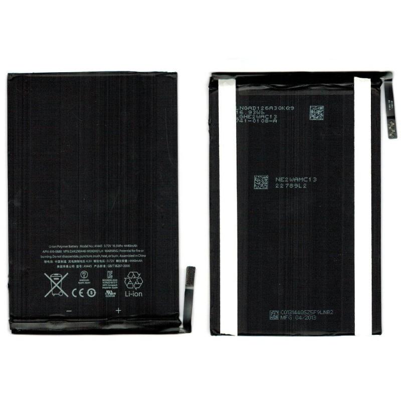 Batterie iPad Mini 1