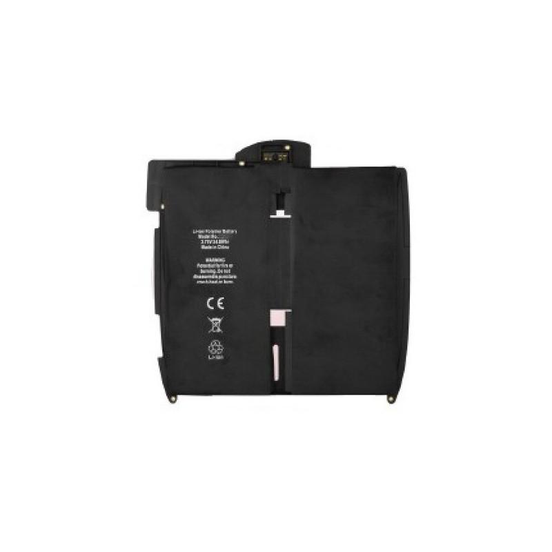 Batterie pour iPad 1