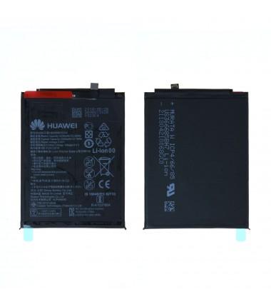 Batterie Huawei HB356687ECW