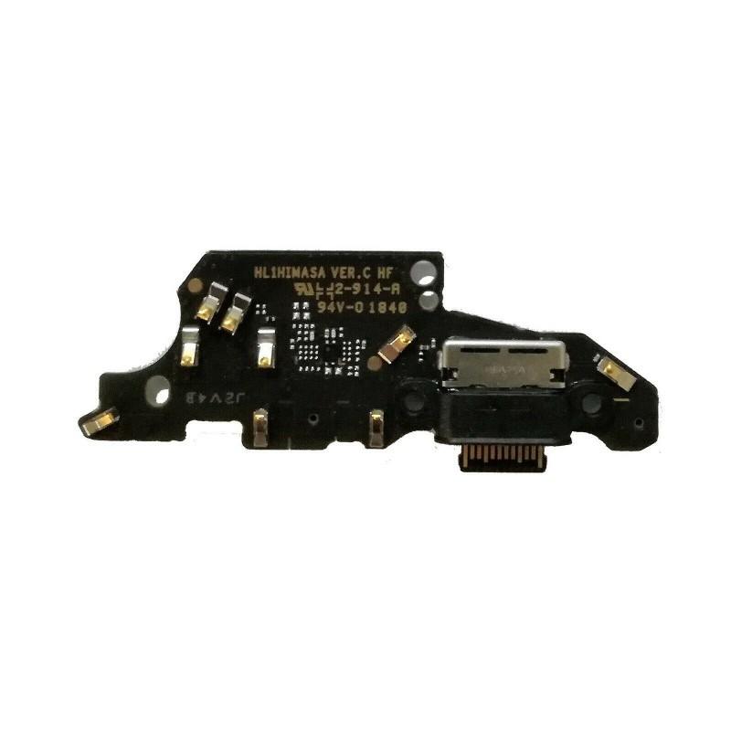 Connecteur de charge pour Huawei Mate 20
