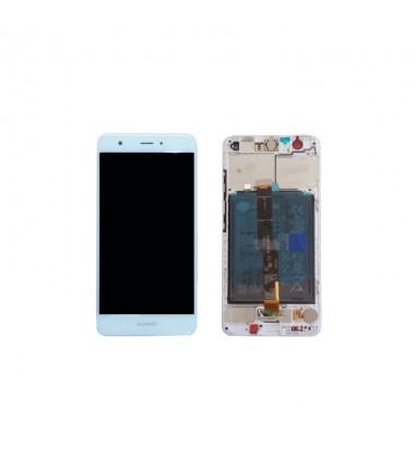 Ecran Huawei Nova Blanc