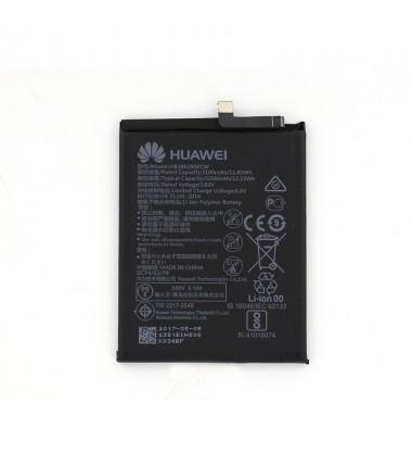 Batterie Huawei HB386-280ECW