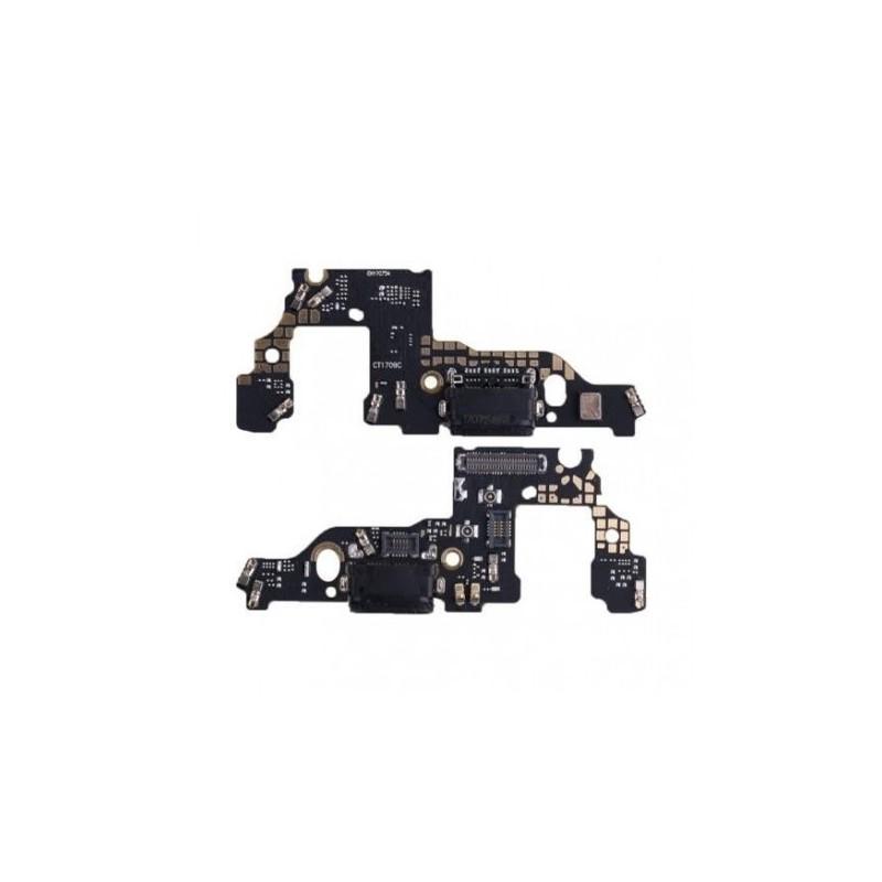 Connecteur de charge pour Huawei P10 Plus