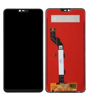 Ecran pour Xiaomi Mi 8 Lite Noir