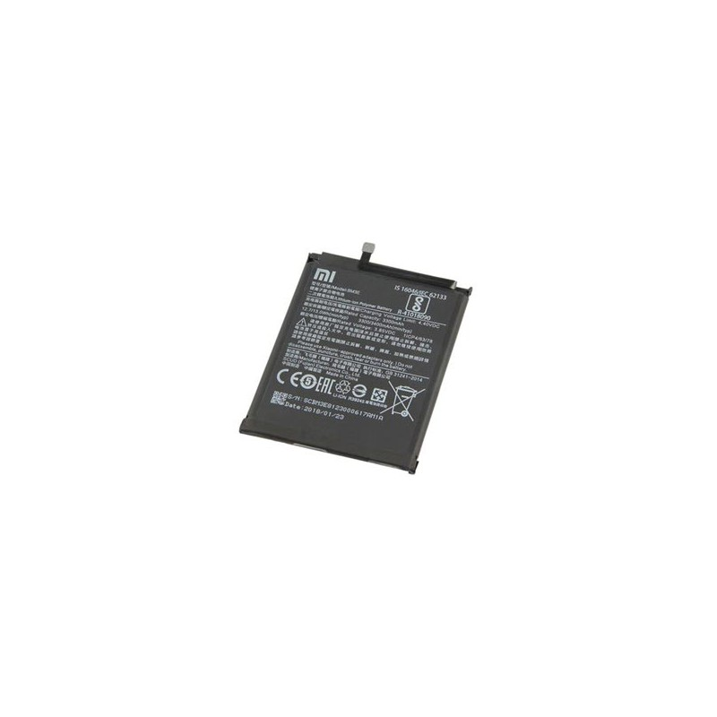 Batterie Xiaomi BM3E
