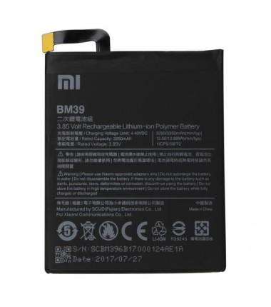 Batterie Xiaomi BM39