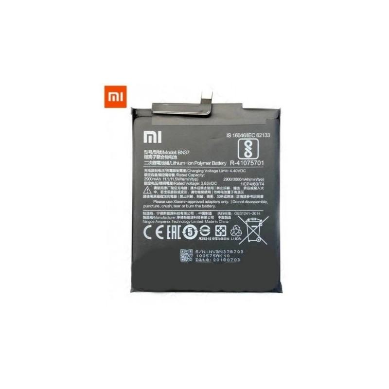 Batterie Xiaomi BN37