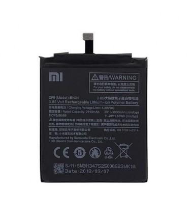 Batterie Xiaomi BN34