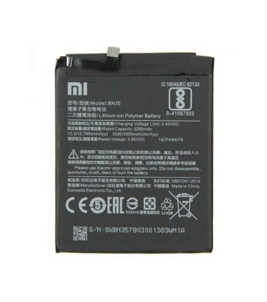 Batterie Xiaomi BN35