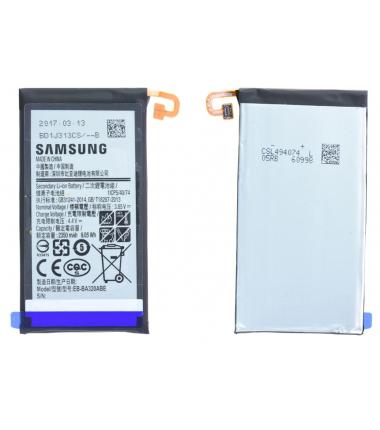 Batterie Samsung EB-BA320ABE