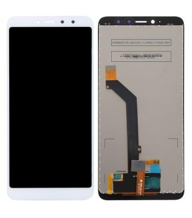 Ecran Xiaomi Redmi S2 Blanc