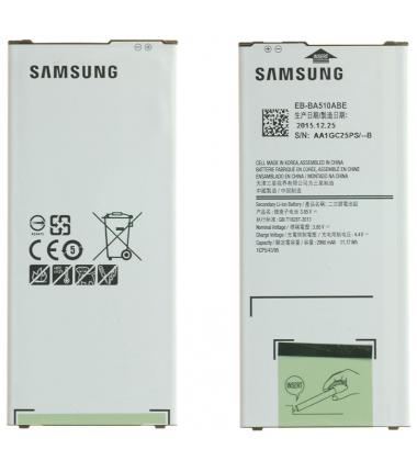 Batterie Samsung EB-BA510ABE