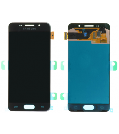 Ecran Samsung Galaxy A3 2016 (A310F) Noir