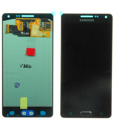 Ecran Samsung Galaxy A5 (A500F) Noir