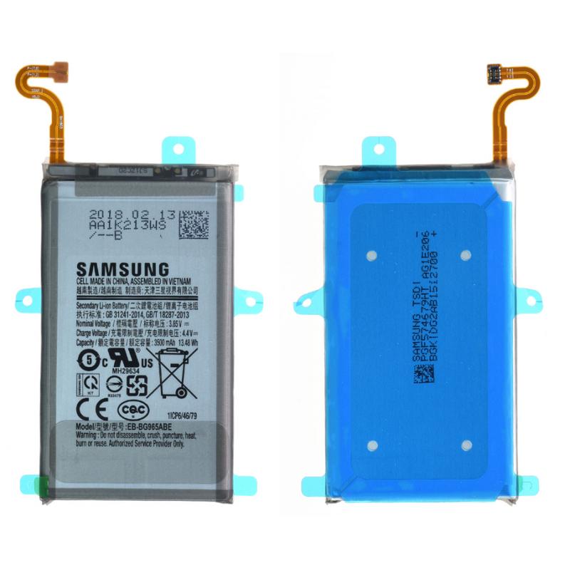 Batterie Samsung EB-BG965ABE