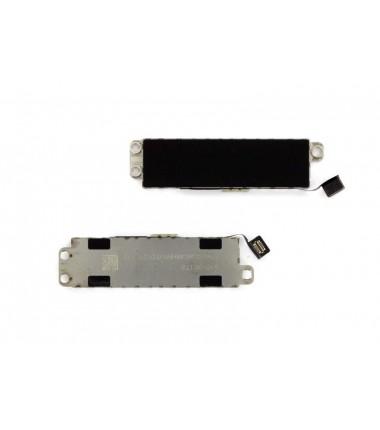 Vibreur iPhone 8 Plus